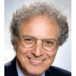 Photo of Joseph V. Bonventre,  MD, PhD