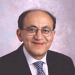 Photo of Rakesh K. Jain,  PhD