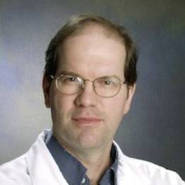 Photo of Jon C. Aster,  MD, PhD