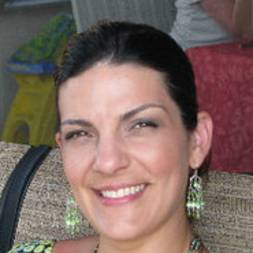 Photo of Maria Kontaridis,  PhD