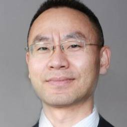 Photo of Xuehong Zhang,  MD, ScD