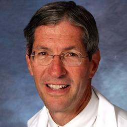 Photo of Marc B. Garnick,  MD