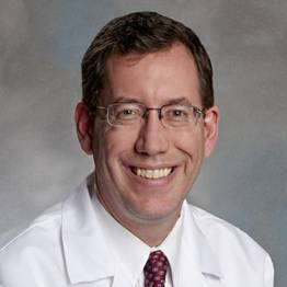 Photo of Adam Kibel,  MD