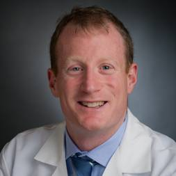 Photo of Peter Hammerman,  MD, PhD