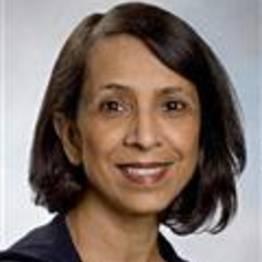 Photo of Sughra Raza,  MD