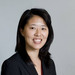 Photo of Jennifer Y. Wo,  MD