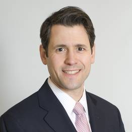 Photo of Adam Feldman,  MD, MPH