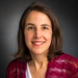 Photo of Elizabeth Buchbinder,  MD