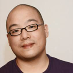 Photo of Jarvis T. Chen,  ScD