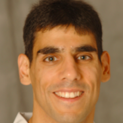 Photo of Ramy Arnaout,  MD, PhD