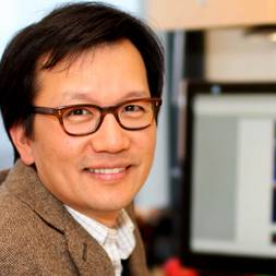 Photo of Douglas S. Kwon,  MD, PhD