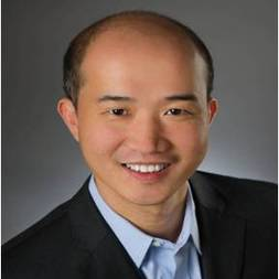 Photo of Bin Zheng,  PhD