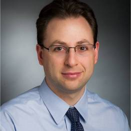 Photo of Jonathan D Schoenfeld,  MD, MPH