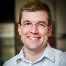Photo of Andrew A. Lane,  MD, PhD