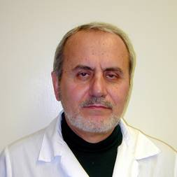 Photo of Soldano Ferrone,  MD, PhD