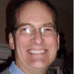 Tom Randall, MD - DF/HCC