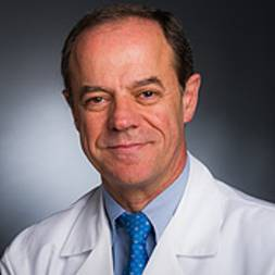 Photo of Joaquim Bellmunt,  MD, PhD