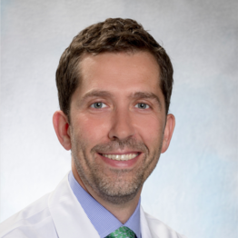 Photo of Paul Lerou,  MD