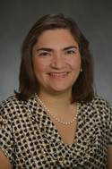 Marcela V. Maus, MD, PhD,