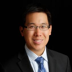 Photo of Peter Chang,  MD, MPH