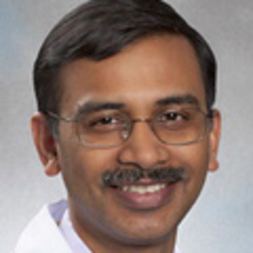 Photo of Amitabh Srivastava,  MD