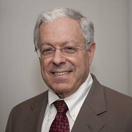 Photo of Jeffrey A. Gelfand,  MD