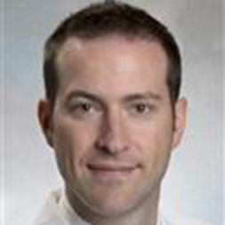 Photo of Mark A. Preston,  MD, MPH