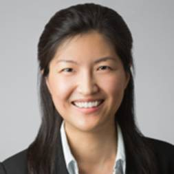 Photo of Ying Bao,  MD, ScD