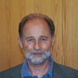 Photo of Thomas L. Benjamin,  PhD