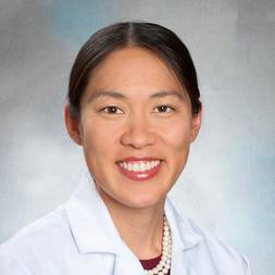 Photo of Alarice Lowe,  MD