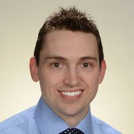 Photo of Ryan Nipp,  MD, MPH