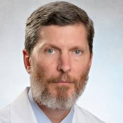 Photo of David M. Dorfman,  MD, PhD