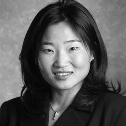 Photo of Sara I. Pai,  MD, PhD