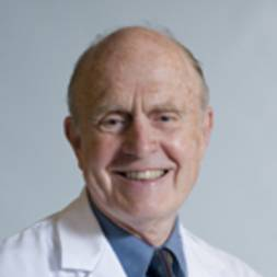 Photo of Paul H. Chapman,  MD