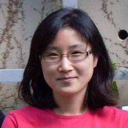 Photo of Sun Hur,  PhD