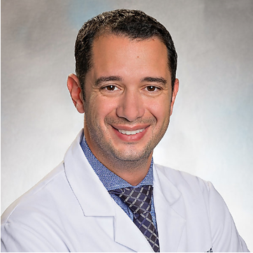 Photo of Omar Arnaout,  MD