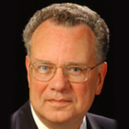 Photo of Michael A. Gimbrone,   M.D.