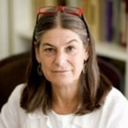 Photo of Lisa F. Berkman,  PhD