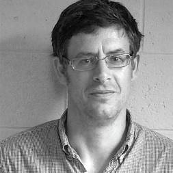 Sean Lawler,  PhD - neuro-oncology