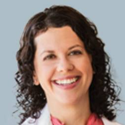 Photo of Gabriela S. Hobbs,  MD