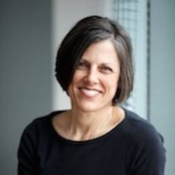Photo of Susan M. Dymecki,  MD, PhD