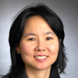 Photo of Wendy Y. Chen,  MD, MPH