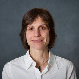 Photo of Rebecca A. Betensky,  PhD