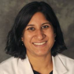 Photo of Rupal S. Bhatt,  MD, PhD