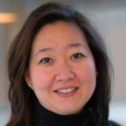 Photo of Susan Chi,  MD