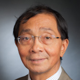 Photo of Patrick Y. Wen,  MD