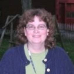 Photo of Karen A. Westerman,  PhD