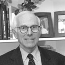 Photo of Donald S. Kaufman,  MD