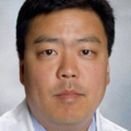 Photo of Edward E. Whang,  MD