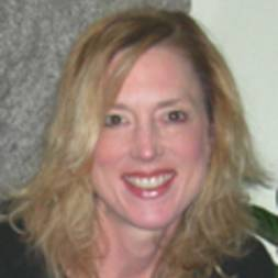 Photo of Sue J. Goldie,  MD, MPH